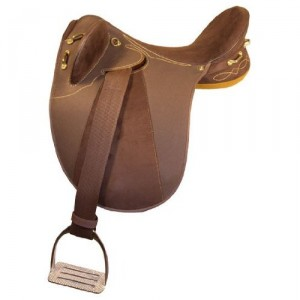 endurance-saddles