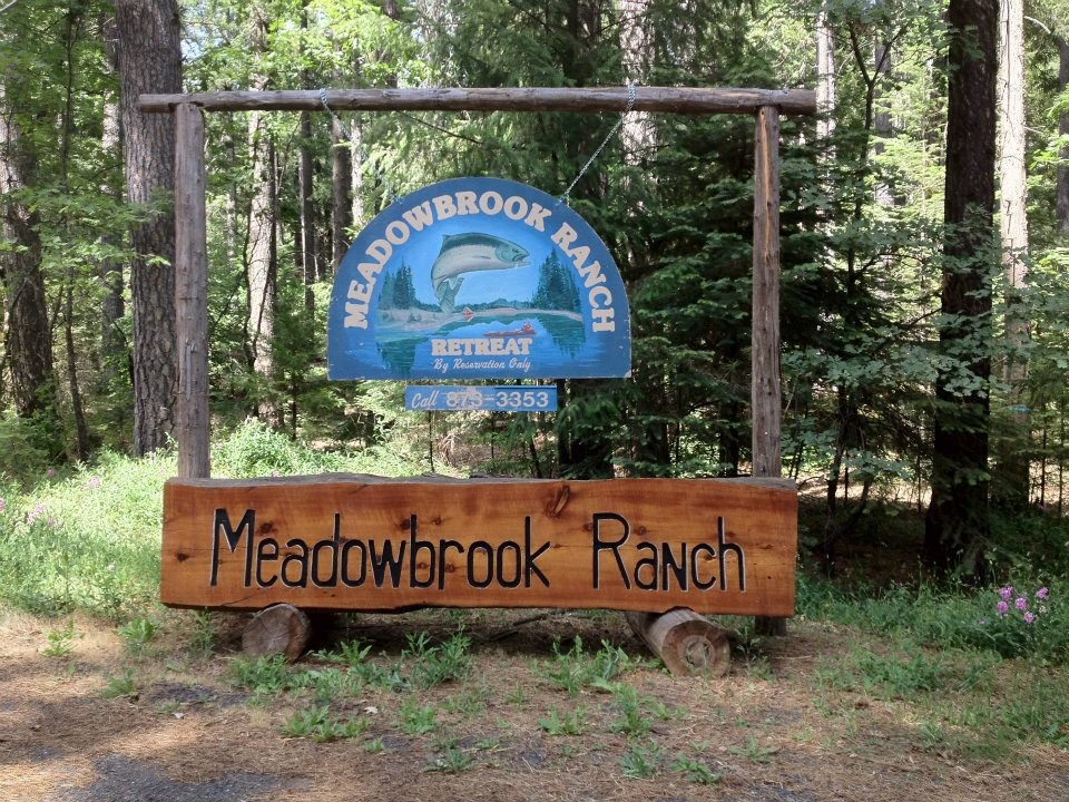 Meadowbrook Ranch